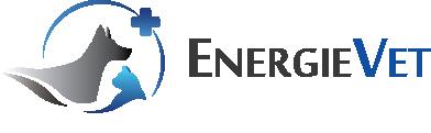 EnergieVet